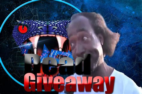 Charles Ramsey Dead Giveaway Youtube - charles ramsey dead giveaway viperius remix youtube