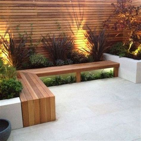 make your own garden bench you can make your own garden bench using par pine planks