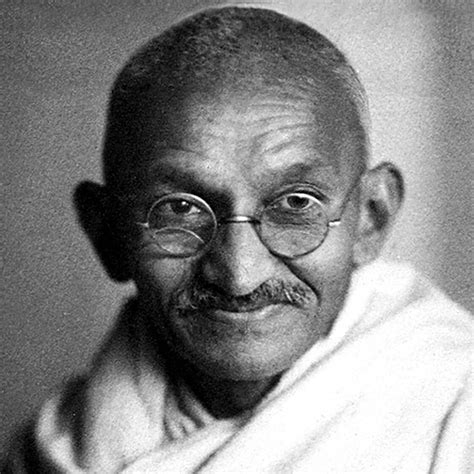 gandhi biography brief mahatma gandhi biography historical figure profile