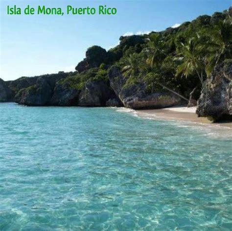unicorinos en puerto rico isla de mona puerto rico my puerto rico pinterest