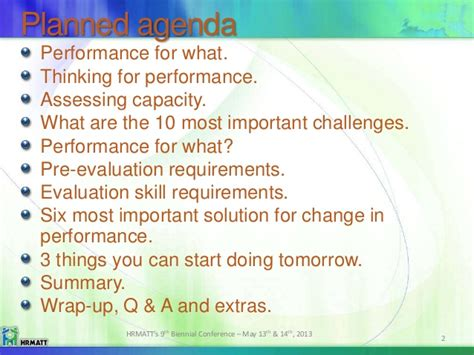 Requirements What Does Pre Mba by The Of Performance Improvement In And Tobago