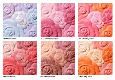 Sui Cheek Color Blush On Original sui cheek color reviews photo makeupalley