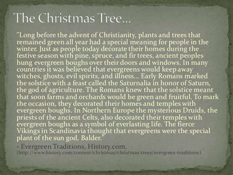 meaning of tree christian meaning of the tree 28 images a lucid