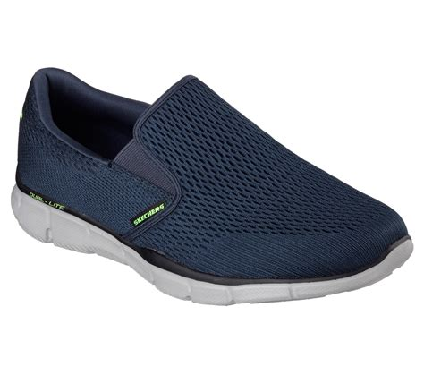 phomes shoes buy skechers equalizer play sport shoes only 66 00