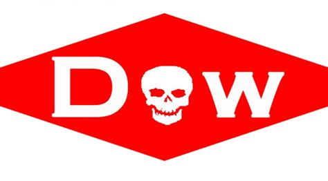 dow chemical bhopal survivors ask directors of dow chemical dupont to