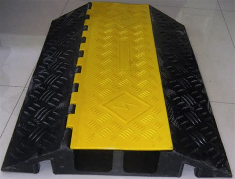 Cord Covers For Floor by Electric Cord Floor Covers Ask Home Design