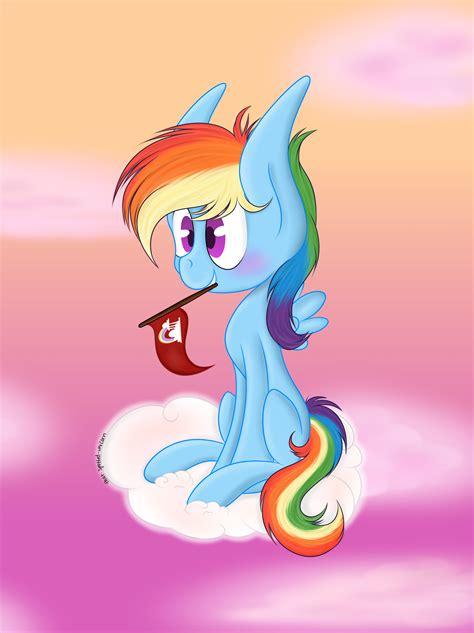 unicorn rainbow unicorn rainbow wallpapers wallpapersafari