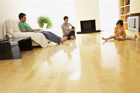 environmentally friendly flooring popular eco friendly flooring options to consider traba homes