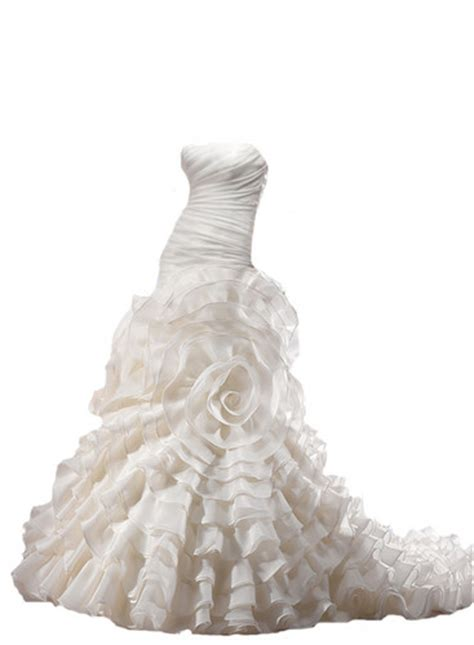 Paper Dolls With White Wedding Dresses by Paper Doll Gowns Images Wedding Gown Wallpaper And
