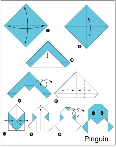 Origami For Beginners - 1000 images about origami on collaborative