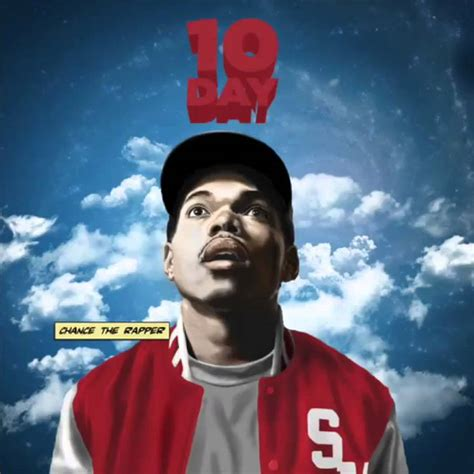 coloring book chance the rapper m4a chance the rapper brain cells chords chordify