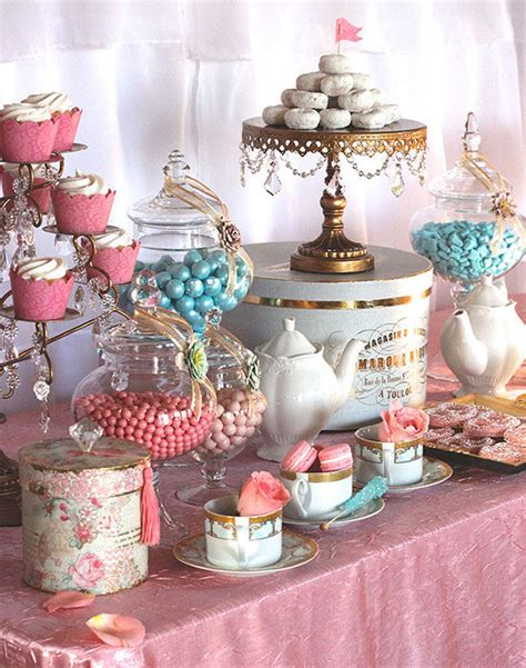 vintage tea party pictures photos and images for facebook pinterest and twitter