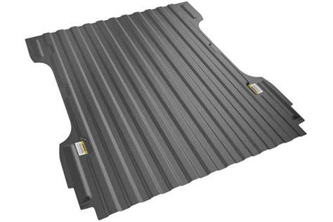 weathertech truck bed liner weathertech 32u7608 weathertech underliner truck bed liner padding free shipping