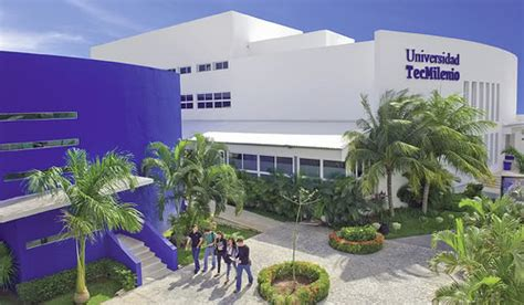 Ranking Mba Miami by Universidad Tecmilenio