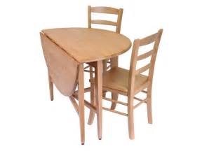 Drop Leaf Table With Chairs Kitchen Chairs Oak Kitchen Table And Chairs