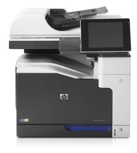 hp laserjet enterprise 700 color mfp m775dn hp laserjet enterprise 700 color m775dn toner cartridges