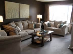 formal living room ideas modern living room fantastic formal living room furniture ideas
