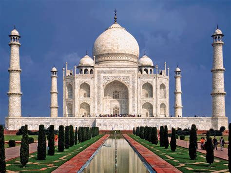 in india aifs study abroad in hyderabad india