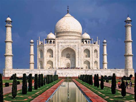 Hyderabad India Images