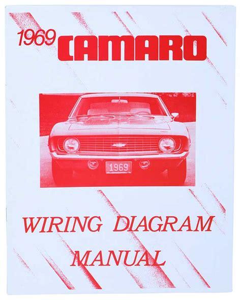 1979 chevrolet camaro parts literature multimedia literature shop manuals classic chevrolet camaro parts literature multimedia literature wiring diagrams classic industries