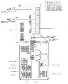 ford ranger fuse diagram    ford ranger haynes manualmazdafuse box