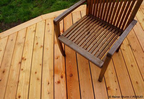 Was Kostet Eine Holzterrasse by Holzterrasse Bauen Tipps Und Hinweise F 252 R Die