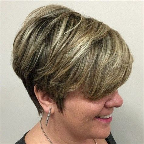 hair cuts for women between 40 45 1896 best hairstyles for women over 40 images on pinterest