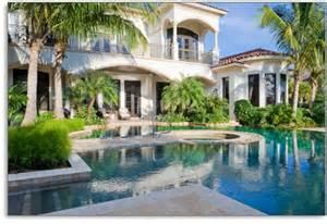 Residential Floor Plan Software tropical homes designs joy studio design gallery best