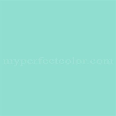 ici 1201 bali hai match paint colors myperfectcolor