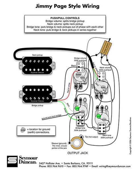 jimmy page wiring diagram jimmy page wiring diagram help