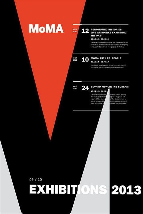 typography exhibition best 20 exhibition poster ideas on japanese