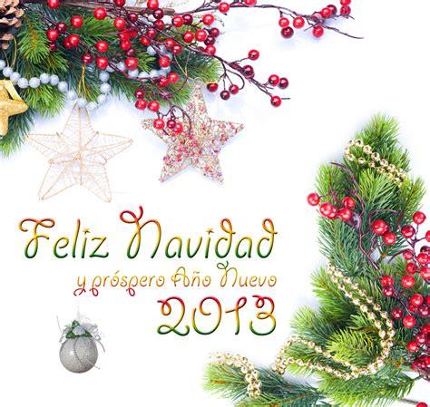 imagenes navidenos con mensajes postales con mensajes para navidad con adornos navide 241 os