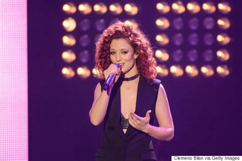 jess glynne n brit awards 2016 little mix jess glynne the weeknd and