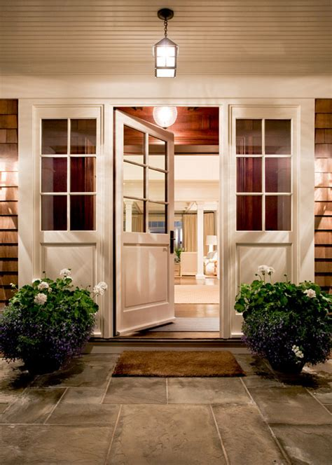 Front Door Interiors Interior Design Ideas Home Bunch Interior Design Ideas