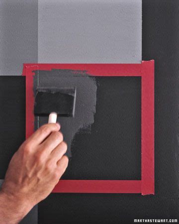 chalkboard paint grout chalkboard paint chalkboards and paint on