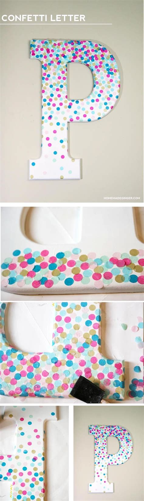 Paperbag Polkadot Tebal Ungu 91 best images about polka dot ideas on paper garlands treat bags and tablecloths
