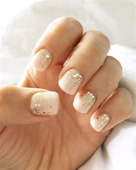 nail bed color 25 best ideas about winter nail designs on pinterest
