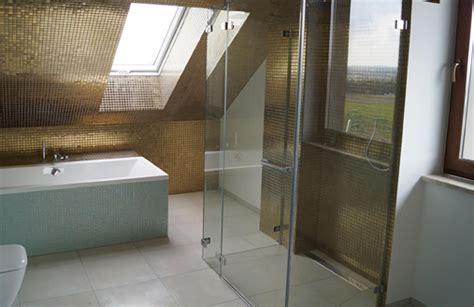custom glass shower doors frameless custom shower doors chicago area