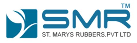 rubber st logos leaders of rubber industry india kerala s rubber smr