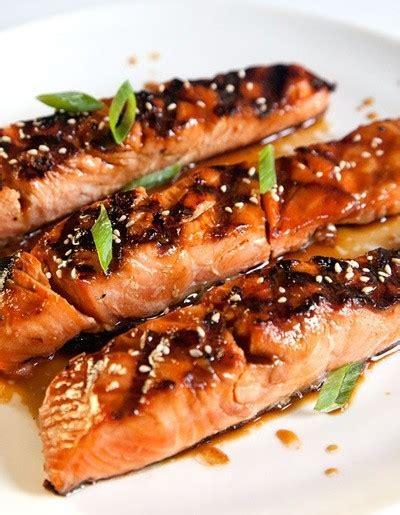 lista de alimentos con omega 3 lista de alimentos ricos en omega 3 y 6 wroc awski