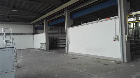 capannoni in affitto monza e brianza capannoni industriali monza brianza in vendita e in