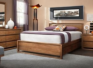 raymour and flanigan bedroom furniture bedroom furniture raymour flanigan