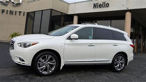 best comfortable suv most comfortable suv 2015 infiniti qx60 best midsize suv
