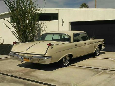 62 chrysler imperial 62 chrysler imperial auto s bikes boats planes