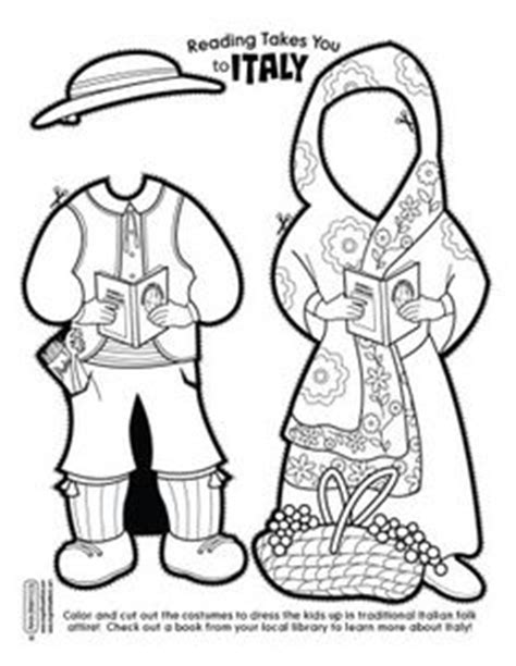 coloring pages dolls around world 1000 images about continents playdates around the world