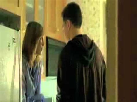 comfortably numb in the departed departed love scene youtube youtube
