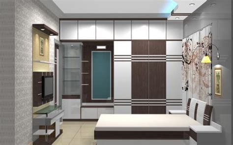 interior design pics bedroom interior design services bedroom interior design service provider from kolkata