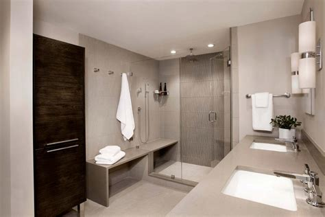 White Bathroom Decor Ideas by White Bathroom Decor Ideas Pictures Tips From Hgtv Hgtv