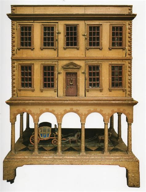 old dolls house 161 best 18th century dolls and toys images on pinterest 18th century childhood and