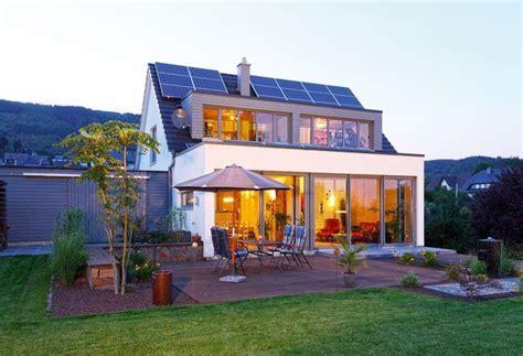 moderner anbau an einfamilienhaus clever weil mit anbau einfamilienhaus quot figgen quot